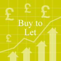 box buy to let v2