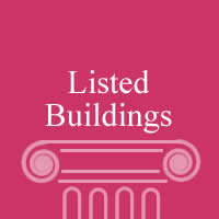 boxlisted buildings v2